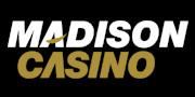 Madison Casino