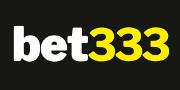 Bet 333 - Salle de jeux CJH