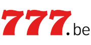Casino 777 - Casino légal en Belgique