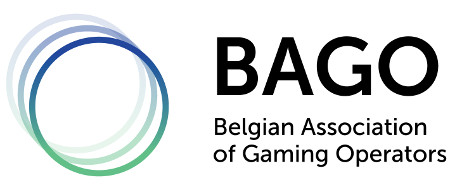 BAGO : Belgian Association of Gaming Operators