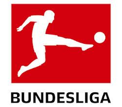 Hoffenheim x Hertha Berlin