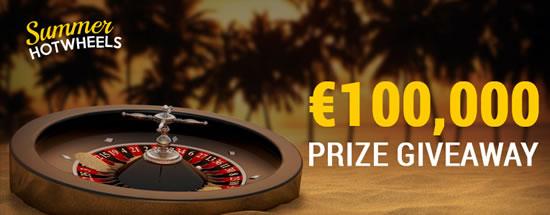 bwin online casino szilling hot