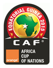 Can 2015 calendrier de la coupe d 39 afrique des nations 2015 - Coupe afrique des nations 2015 groupe ...