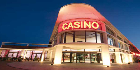 Golden Palace remporte la concession du casino de Boulogne-sur-Mer