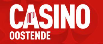 Casino Partouche d'Ostende