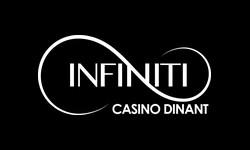 Casino de Dinant