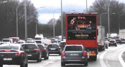 Un bonus de 5 euros grâce aux camions casino777