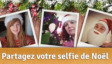 7 € pour un selfie offert par Casino 777 et un Canon EOS