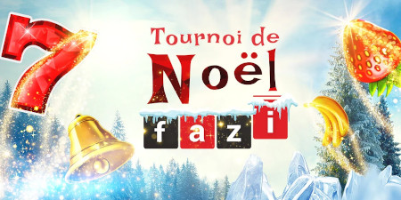 Plus de 3.500 euros d'e-cartes cadeaux à gagner avec le casino777