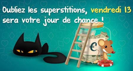 Un bonus de 100% et 7 € cash à gagner sur casino777.be