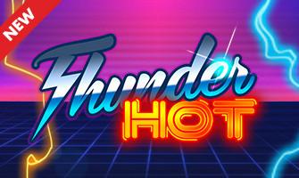 Thunder Hot : Nouveau jeu de dés du Casino Circus