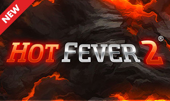 Hot Fever 2 : Nouvelle Dice Slot au Casino Circus