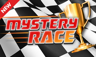 Mystery Race Dice sur Circus.be