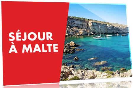 Gagnez un séjour à Malte lors des tournois d'aout du casino Circus
