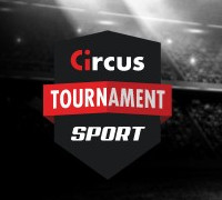 5.000 euros à gagner avec le tournoi spécial NBA du bookmaker  Circus