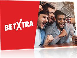 Pariez sur l'eSport et gagnez un BetXtra avec Circus