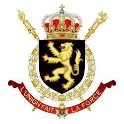 Conseil-Etat-Belgique.jpg