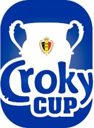 Crocky Cup - Coupe de Belgique
