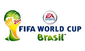 Ea sports coupe du monde de la fifa br sil 2014 le 17 avril - Jeu de coupe du monde 2014 ...