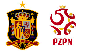 Espagne - Pologne (Groupe E)