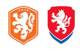 Pays-Bas - République Tchèque