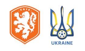 Pays-Bas - Ukraine (Groupe C)