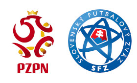 Pologne - Slovaquie (Groupe E)