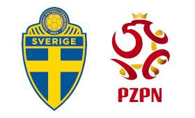 Suède - Pologne (Groupe E)
