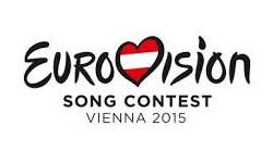 Eurovision 2015 � Vienne