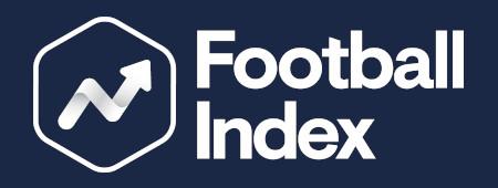 Football Index: Les joueurs pourraient perdre jusqu'à 90  millions de livres