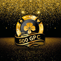 Golden Palace Coins à gagner pendant les Happy Hours
