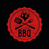 Soirée Barbecue dans vos Golden Palace de Pecq et Hornu