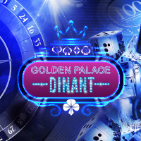 Le Golden Palace de Dinant ferme ses portes ... Rendez-vous à Jambes