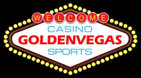Golden Vegas Casino et Sport