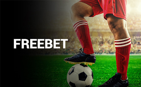 Cashback sur Football par GoldenVegas.be