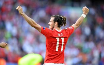 Quarts de FinaleEuro 2016 : les meilleures cotes sur GoldenPalace.be