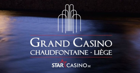 casino de Chaudefontaine