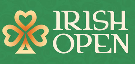 Irish Open