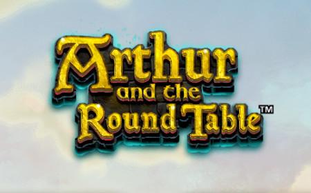 Arthur and the Round Table - Revue de jeu