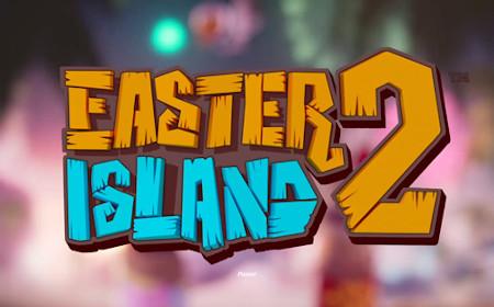 Easter Island 2 - Revue de jeu