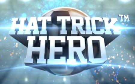 Hat Trick Hero - Revue de jeu