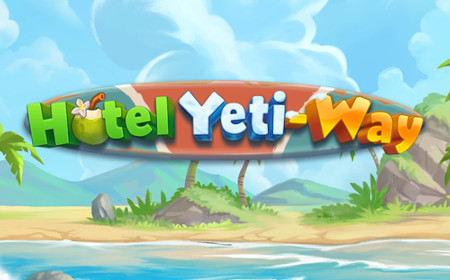 Hotel Yeti-Way - Revue de jeu