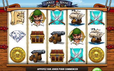 Jolly Roger 2 - Revue de jeu