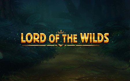 Lord of the Wilds - Revue de jeu