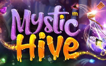 Mystic Hive - Revue de jeu