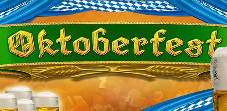 Oktoberfest - Revue de jeu