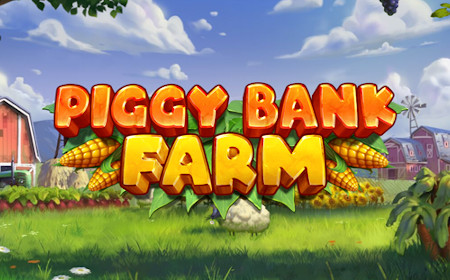 Piggy Bank Farm - Revue de jeu