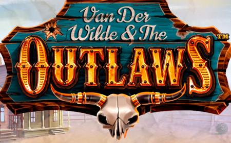 Van Der Wilde and The Outlaws - Revue de jeu