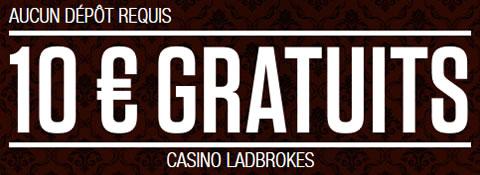 Casino bonus gratuit sans depot immediat where are the best paying slot machines in las vegas
