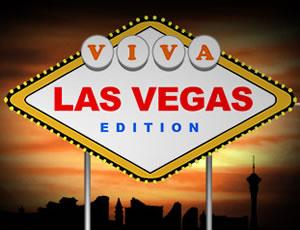 Un voyage à Vegas + 100000 € de tokens  vous attendent sur Ladbrokes